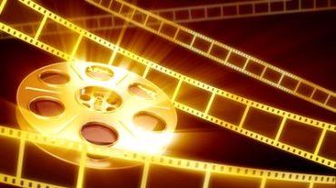 stock-footage-film-reel-background
