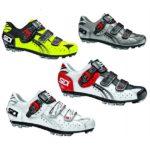 scarpe-sidi-mtb-eagle-5-fit