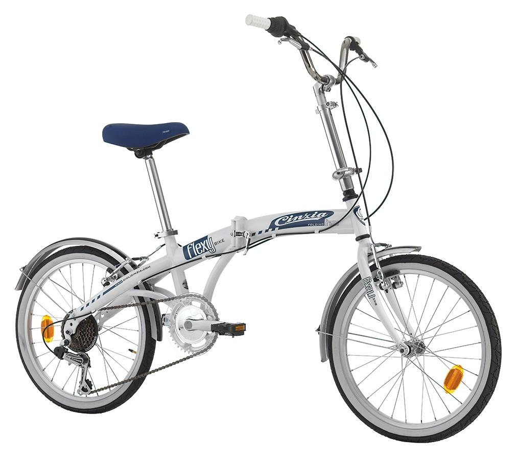 Bici Pieghevole Cicli Cinzia.Cicli Cinzia Folding Bike Il Mondo Delle Pieghevoli Cicli L Orange
