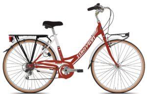 bici-torpado