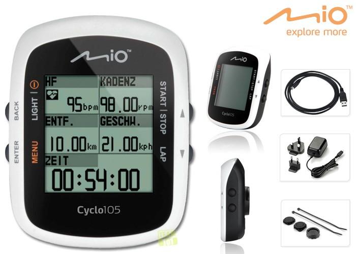 mio-cyclo-105h