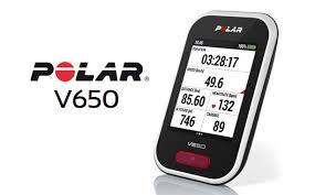 polar-v650
