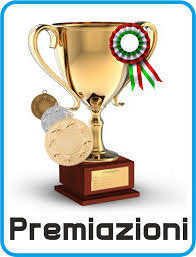 foto-per-trofeo