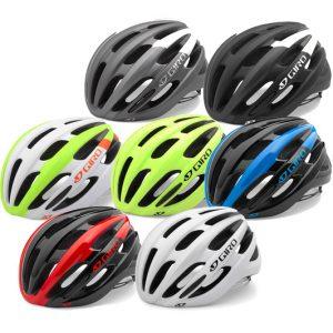 giro-foray-helmet-2016-300x300