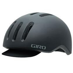 casco-giro-reverb-mat-blk-15_th