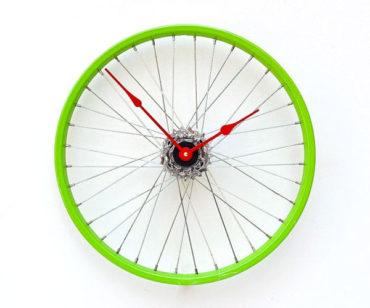 orologio-ruota-bicicletta