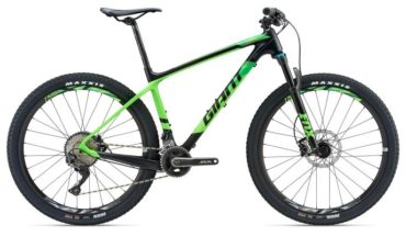 giant-xct-advanced-2