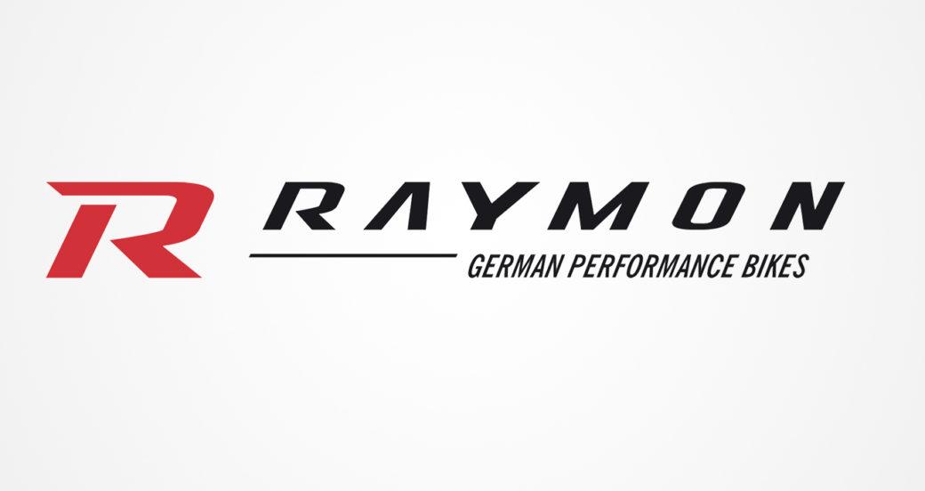 Raymon il marchio emergente nel monto delle bike ...i modelli 2021 mtb - ebike - trekking - urban